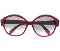 'Maillons Triomphe' Sonnenbrille