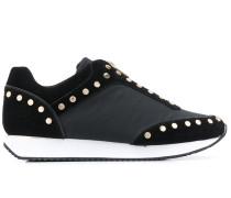 'Avryl' Sneakers, 20mm