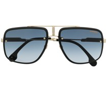 'Glory II' Sonnenbrille