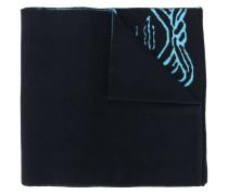 'Pop Medusa' Schal