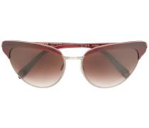 'Josa' Sonnenbrille