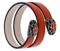 'Serpenti' Armband
