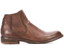 'Legrand 42' Stiefel