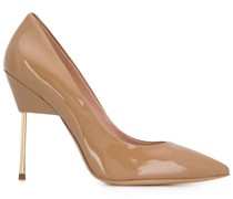 'Britton' Stiletto-Pumps