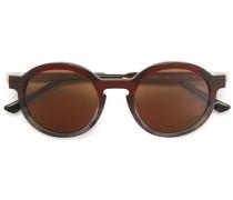 'Sobriety' Sonnenbrille