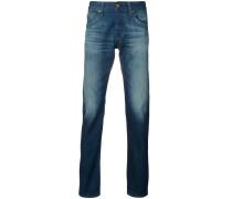 'Tellis' Jeans - men - Baumwolle/Polyurethan