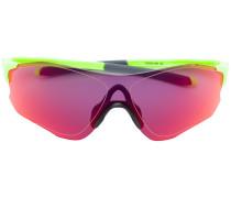 'Evzero Path Prizm' Sonnenbrille