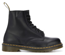 '1460' Military-Stiefel