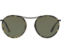 'MP-3 30th' Sonnenbrille