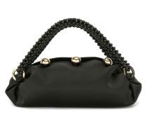 Kleine 'Nino' Handtasche