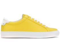 'Urban Knots' Sneakers