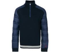 Apres half zip II sweatshirt