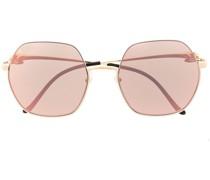 Panthère de Cartier Sonnenbrille