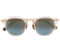 Gare De Lyon sunglasses