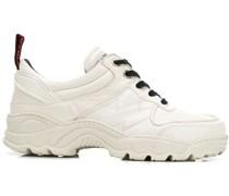 'Blaze' Sneakers