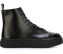 'Kibo' High-Top-Sneakers