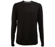 longsleeved T-shirt