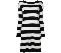 cashmere jumper dress