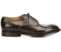 'William' Derby-Schuhe