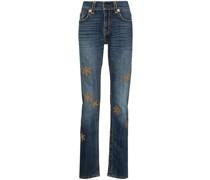 Rocco Straight-Leg-Jeans