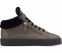 Justy Winter Sneakers
