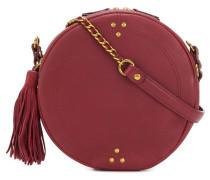 Remi shoulder bag