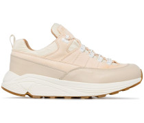 'Montegrappa' Sneakers