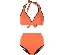 Wendbarer Hillingdon Bikini