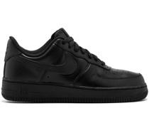 'Air Force 1 '07' Sneakers