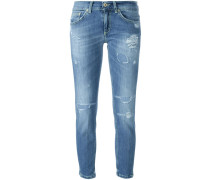 'Dia' Jeans