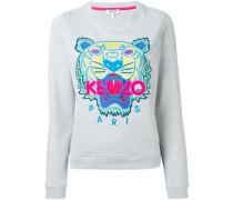 'Tiger' Sweatshirt