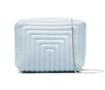 Mini Goji Handtasche