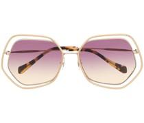 'La Mondaine' Sonnenbrille