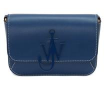 'Anchor' Handtasche