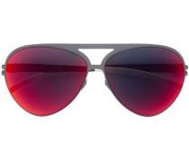 'Sepp' Sonnenbrille