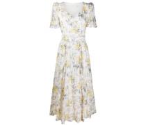 Julip dress