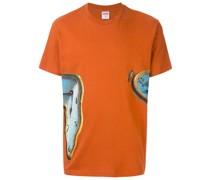 'Persistence of Memory' T-Shirt