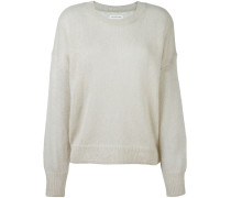 'Clifton' Pullover - women