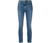 'Rocket' Skinny-Jeans
