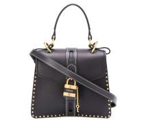 Kleine 'Aby' Handtasche