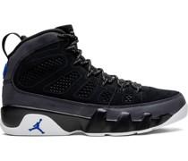 'Air  9' High-Top-Sneakers