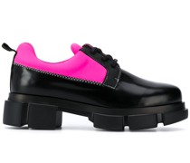 'Velar' Sneakers