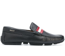 'Pacos' Loafer