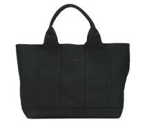'Techno' Handtasche - women - Baumwolle