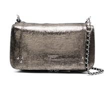 Bobi Handtasche