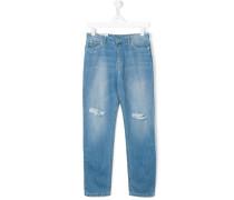 'Paige' Jeans
