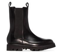 Albie Chelsea-Boots