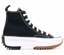 All Star Hike Hi Sneakers