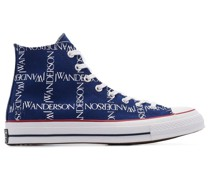 x Converse Chuck Taylor High-Top-Sneakers