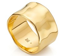 Siren Muse Ring